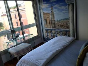 BedroomPhoto1